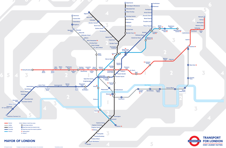 tube-night-map.png