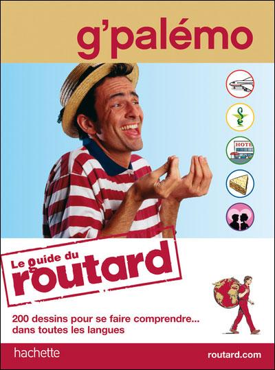 Le-Routard-g-palemo
